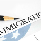 Immigration Lawyers in the Tampa