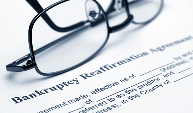 reaffirmation-agreement-bankruptcy-bakersfield